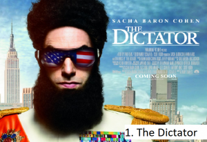 ANOTHER FILM SATIRE YANG GAK KALAH RAME