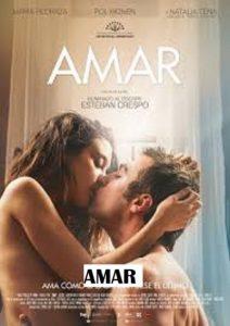 5 REKOMENDASI FILM ROMANCE